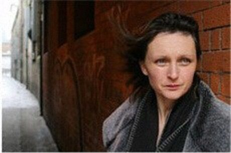 Beckett Meets Melville: An Interview With Conor and Judy Hegarty Lovett - Believer Magazine