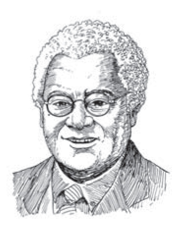 An Interview With Rev James Lawson